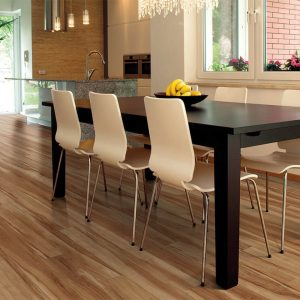 Hardwood | Custom Floors