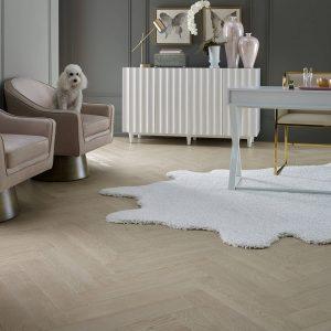 Carpeting | Custom Floors