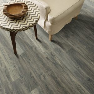 vinyl plank flooring | Custom Floors