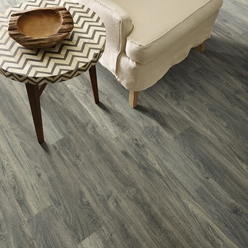 Shaw laminate gold coast | Custom Floors