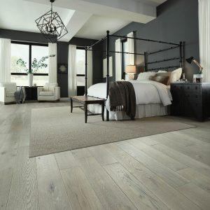 Hardwood | Custom Floors