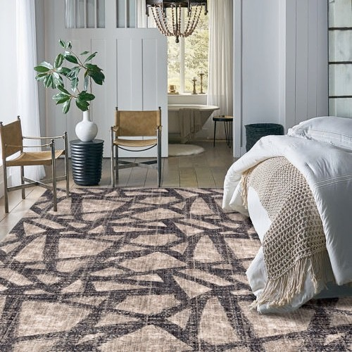 Area rugs | Custom Floors