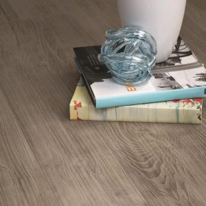 Elevae floor | Custom Floors
