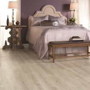 Gable Oak | Custom Floors