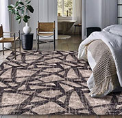 Karastan area rug | Custom Floors