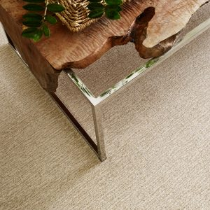 Windswept carpet | Custom Floors