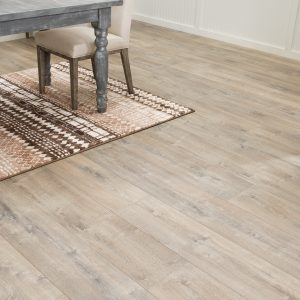 NatureTEKPlus Colossia Providence Oak | Custom Floors