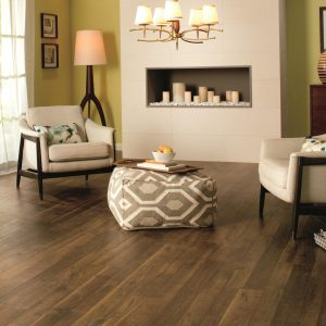 Reclaime | Custom Floors