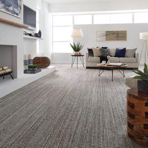 Jura Grey carpet | Custom Floors