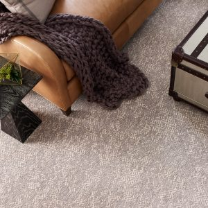 Tanzania shalestone carpet | Custom Floors
