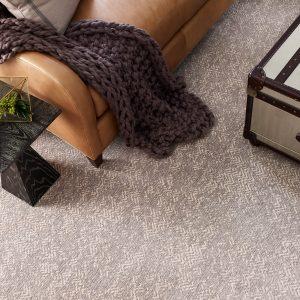 Tanzania shalestone carpet | Custom Floors