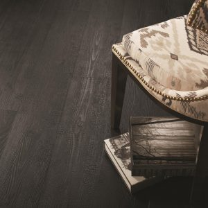 Tuxedo Pine Laminate | Custom Floors