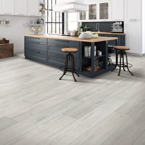 Laminate Inspiration Gallery | Custom Floors