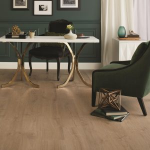 Veriluxe | Custom Floors