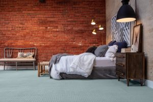 Blissful carpet | Custom Floors