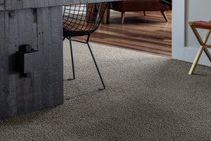 Ashwood flooring | Custom Floors