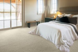 Carpet flooring | Custom Floors