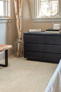 Windswept flooring | Custom Floors