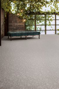 Stargazer sea pearl carpet | Custom Floors