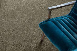 Rockport flooring | Custom Floors