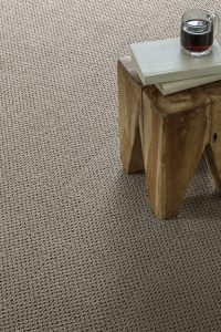 Mera rockport carpet | Custom Floors