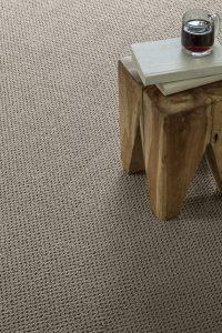 Mera rockport carpet | Custom Floors