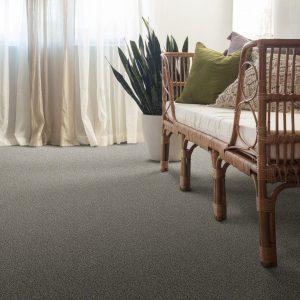 Anderson del morro carpet | Custom Floors