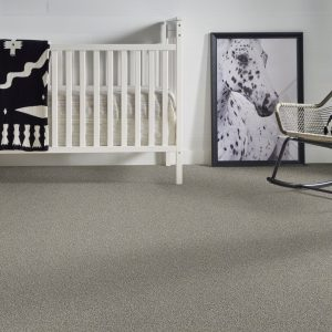 Anderson del morro carpet | Custom Floors