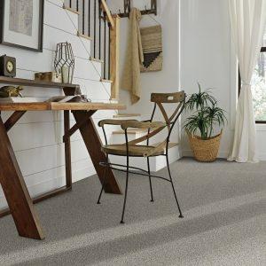 Classics morro carpet | Custom Floors