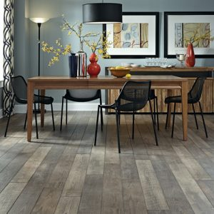 mannington laminate | Custom Floors