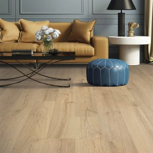 Natrona Laminate floor | Custom Floors