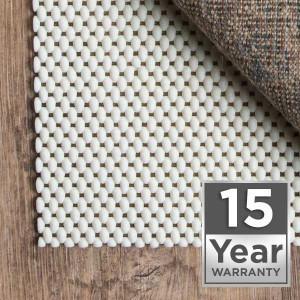 Fifteen years warranty Area Rug | Custom Floors
