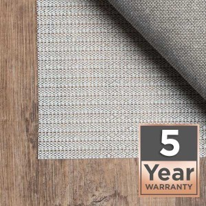 Five years warranty Area Rug | Custom Floors