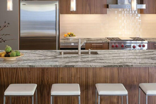 Countertops | Custom Floors
