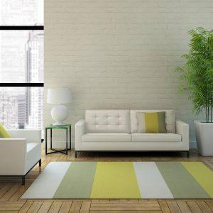 Area Rug   Custom Floors