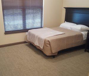Carpet Inspiration Gallery   Custom Floors