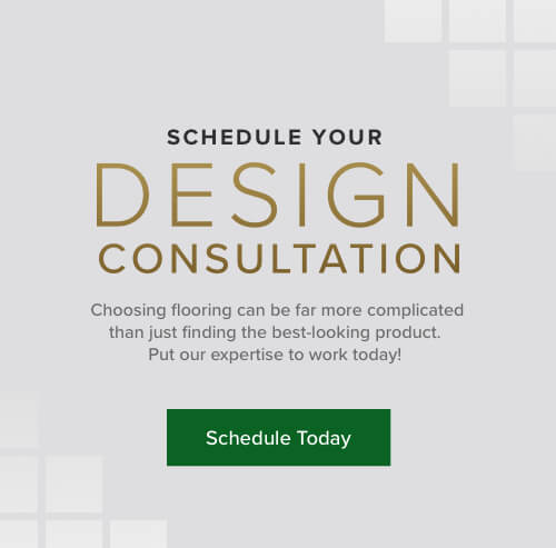 Design consultation banner | Custom Floors