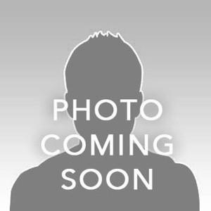 Photo Coming Soon logo | Custom Floors