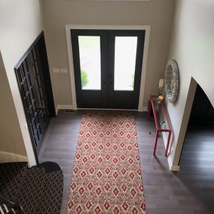 Carpet | Custom Floors