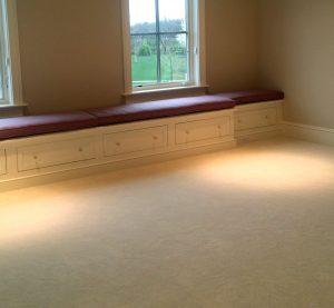 Carpet Pic b   Custom Floors