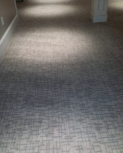 Carpet b | Custom Floors