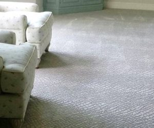 Carpet Inspiration Gallery | Custom Floors