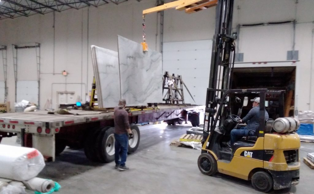 Warehouse Slab Load (1)
