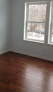 Hardwood Inspiration Gallery | Custom Floors