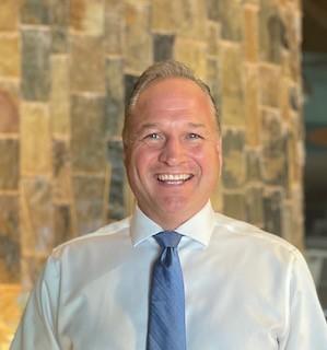 Jeff Eichler